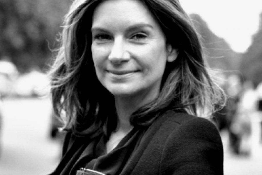 Natalie Massenet (co-Founder, Imaginary)