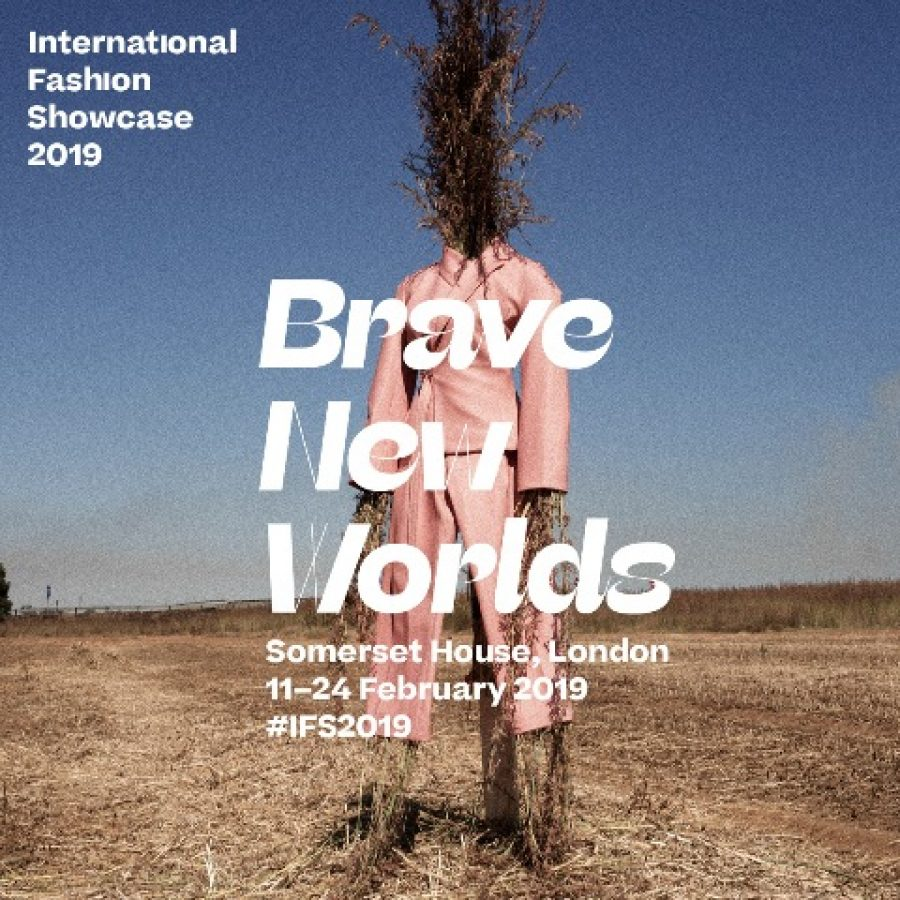 Brave New Worlds: Review