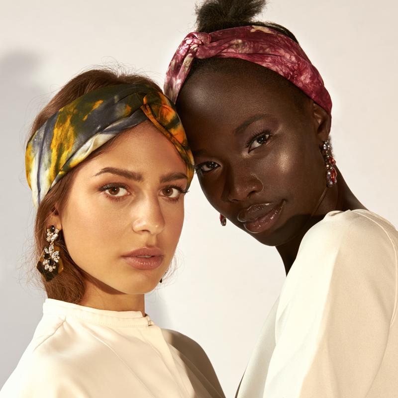 Akojo Dating-Website